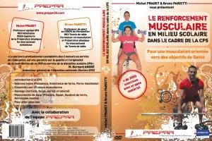 Renforcement_musculaire_EPS