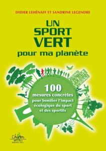 SportVert_Pourmaplanete