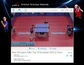 La revue technique et pédagogique interactive de la DTN