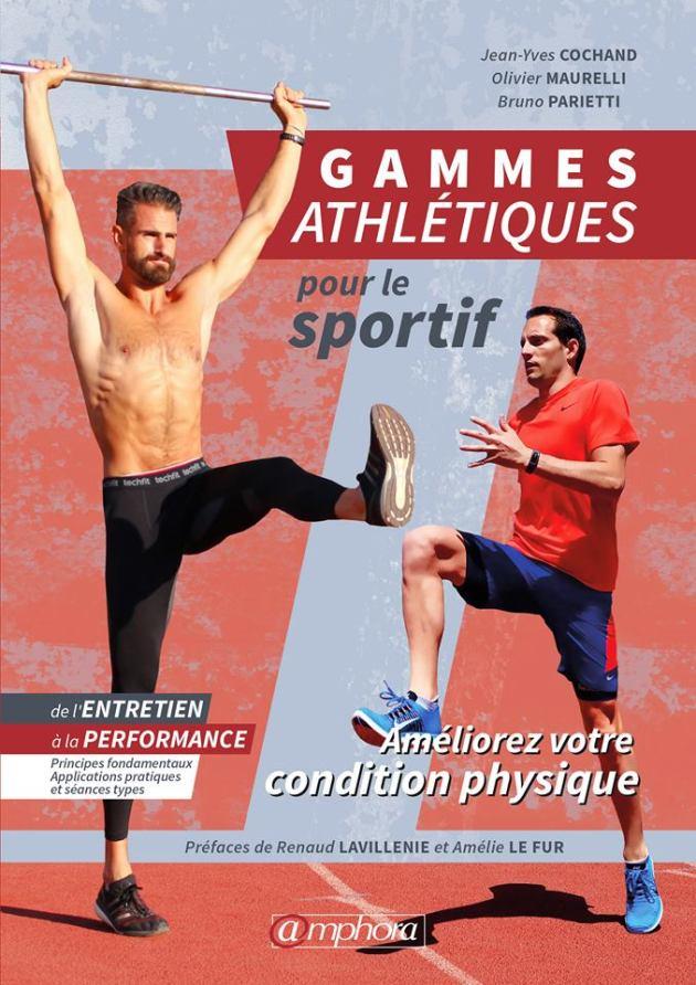 Gammes_athlétiques_Bruno_PARIETTI